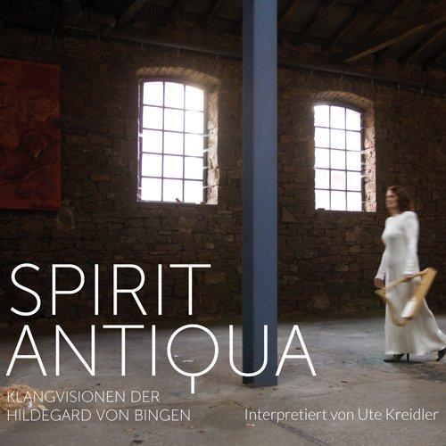 cd_spirit-antiqua